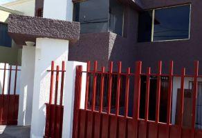 Foto de casa en venta en El Carrizal, Querétaro, Querétaro, 19672160,  no 01
