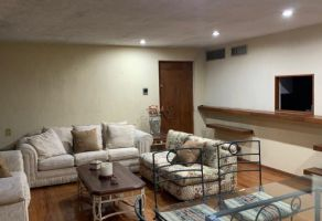 Foto de departamento en venta en Valle de San Angel Sect Frances, San Pedro Garza García, Nuevo León, 20491757,  no 01