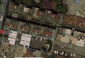 Foto de terreno habitacional en renta en Del Valle Centro, Benito Juárez, DF / CDMX, 12656978,  no 01