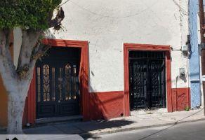 Foto de casa en venta en Celaya Centro, Celaya, Guanajuato, 20029735,  no 01