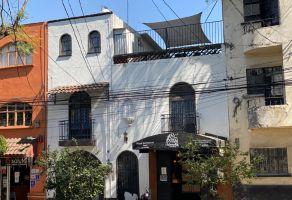 Foto de local en renta en Escandón II Sección, Miguel Hidalgo, DF / CDMX, 19132065,  no 01