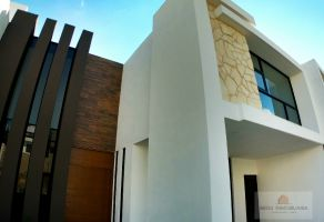 Foto de casa en venta en Loma Juriquilla, Querétaro, Querétaro, 8124987,  no 01