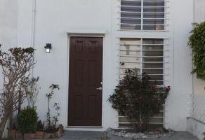 Foto de casa en condominio en venta en Colinas del Sol, Corregidora, Querétaro, 21292309,  no 01
