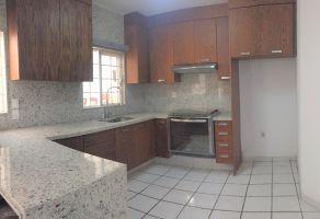 Foto de casa en venta en Valle de San Isidro, Zapopan, Jalisco, 6819324,  no 01
