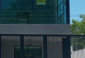 Foto de oficina en renta en Arboledas, Querétaro, Querétaro, 20893749,  no 01