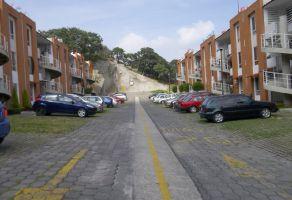 Foto de departamento en venta en Lomas de Guadalupe, Nicolás Romero, México, 17797015,  no 01