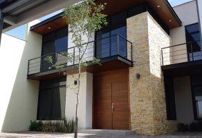 Foto de casa en venta en Agrícola Francisco I. Madero, Metepec, México, 6898071,  no 01
