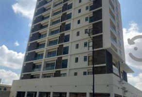 Foto de departamento en renta en Altagracia, Zapopan, Jalisco, 14919229,  no 01