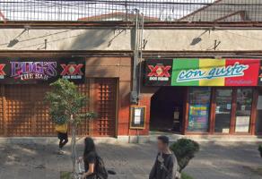 Foto de local en venta en Villa Coyoacán, Coyoacán, DF / CDMX, 20967408,  no 01