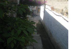 Foto de casa en venta en San Andrés Totoltepec, Tlalpan, DF / CDMX, 20364219,  no 01
