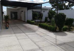 Foto de casa en venta en Tlalixtac de Cabrera, Tlalixtac de Cabrera, Oaxaca, 20011360,  no 01