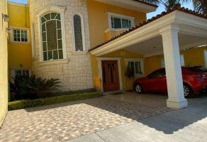 Foto de casa en venta en Altagracia, Zapopan, Jalisco, 15282248,  no 01