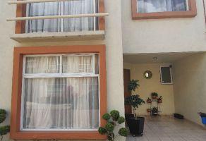 Foto de casa en condominio en venta en Lomas Estrella, Iztapalapa, DF / CDMX, 20013605,  no 01