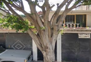 Foto de casa en venta en Ampliación Valle de Aragón Sección A, Ecatepec de Morelos, México, 17810378,  no 01