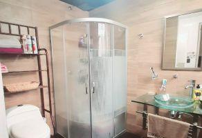 Foto de casa en venta en Guadalupe, Morelia, Michoacán de Ocampo, 21227199,  no 01