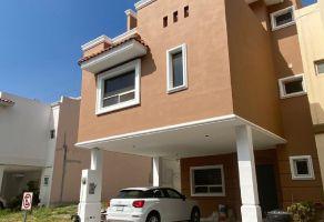 Foto de casa en venta en Valle del Seminario 1 Sector, San Pedro Garza García, Nuevo León, 21256691,  no 01