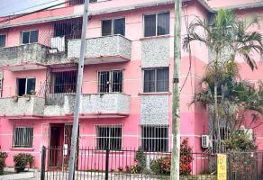 Foto de departamento en venta en Veracruz Centro, Veracruz, Veracruz de Ignacio de la Llave, 20603542,  no 01