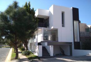 Foto de casa en condominio en renta en Acueducto San Agustín, Tlajomulco de Zúñiga, Jalisco, 6688556,  no 01
