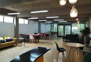 Foto de oficina en renta en Cuauhtémoc, Cuauhtémoc, DF / CDMX, 14421515,  no 01