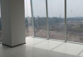 Foto de departamento en renta en Colinas de San Javier, Zapopan, Jalisco, 7085304,  no 01