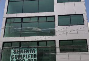 Foto de edificio en venta en Carmen Huexotitla, Puebla, Puebla, 6224889,  no 01