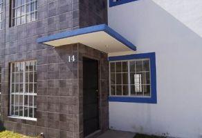 Foto de casa en venta en San Isidro, San Juan del Río, Querétaro, 21716761,  no 01