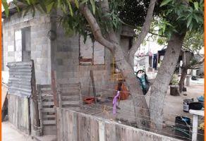 Foto de terreno comercial en venta en Alejandro Briones, Altamira, Tamaulipas, 19409667,  no 01