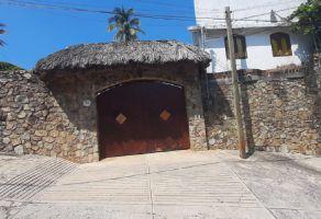Foto de casa en venta en Las Playas, Acapulco de Juárez, Guerrero, 19126892,  no 01