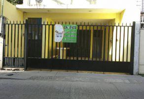Foto de edificio en venta en San José, Irapuato, Guanajuato, 6137824,  no 01