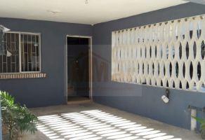 Foto de casa en venta en Ignacio Zaragoza, Ciudad Madero, Tamaulipas, 15970179,  no 01