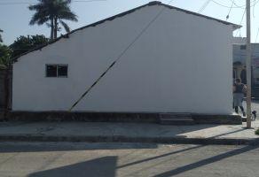 Foto de casa en venta en 20 de Noviembre, Soto la Marina, Tamaulipas, 15413315,  no 01