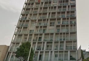 Foto de departamento en venta en Hipódromo Condesa, Cuauhtémoc, Distrito Federal, 6749970,  no 01