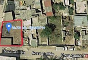Foto de terreno habitacional en venta en Villas de Guadalupe, Zapopan, Jalisco, 12808754,  no 01