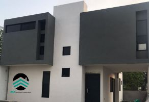 Foto de casa en venta en Héroe de Nacozari, Ciudad Madero, Tamaulipas, 20442147,  no 01