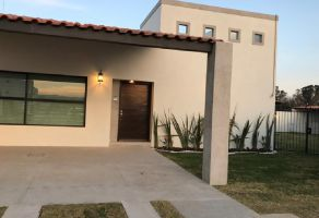 Foto de casa en venta en San Francisco Huatengo, Tulancingo de Bravo, Hidalgo, 20364063,  no 01