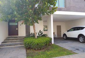 Foto de casa en venta en La Morena Sección Norte A, Tulancingo de Bravo, Hidalgo, 5600324,  no 01