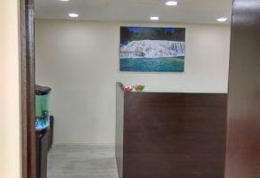 Foto de oficina en renta en El Parque, Naucalpan de Juárez, México, 5696715,  no 01