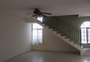 Foto de casa en renta en Ampliación Unidad Nacional, Ciudad Madero, Tamaulipas, 20477036,  no 01