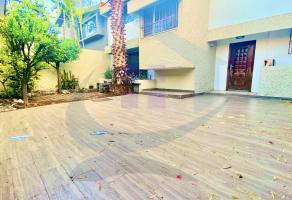 Foto de casa en venta en Pathé, Querétaro, Querétaro, 20265497,  no 01
