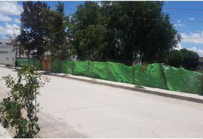Foto de terreno habitacional en venta en San Vicente Chicoloapan de Juárez Centro, Chicoloapan, México, 15914975,  no 01