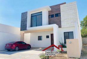 Foto de casa en venta en La Palmilla, Saltillo, Coahuila de Zaragoza, 20911868,  no 01
