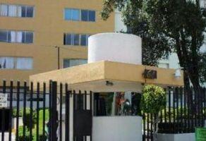 Foto de departamento en renta en San José de los Cedros, Cuajimalpa de Morelos, DF / CDMX, 15825926,  no 01