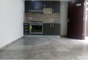 Foto de departamento en renta en Santa Maria La Ribera, Cuauhtémoc, DF / CDMX, 21327712,  no 01