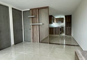 Foto de departamento en venta en Lomas de Morelia, Morelia, Michoacán de Ocampo, 21392504,  no 01