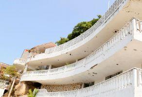 Foto de casa en venta en Pinzona, Acapulco de Juárez, Guerrero, 7485694,  no 01