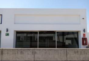 Foto de local en renta en Guadalajara (La Mesa), Tijuana, Baja California, 21181835,  no 01