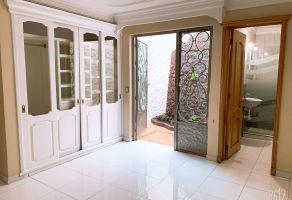 Foto de casa en venta en Jardines del Country, Guadalajara, Jalisco, 15479944,  no 01