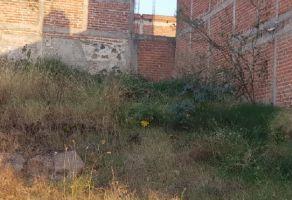 Foto de terreno habitacional en venta en El Bajío, Zapotlanejo, Jalisco, 12368267,  no 01