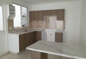 Foto de casa en venta en Emiliano Zapata, Cuautla, Morelos, 4912916,  no 01