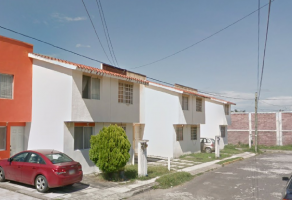 Foto de casa en venta en Villa Rica 1, Veracruz, Veracruz de Ignacio de la Llave, 20070088,  no 01